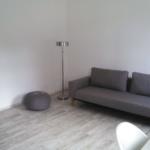 Wohnzimmer_möbliert