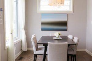 dining-room-2485946_960_720